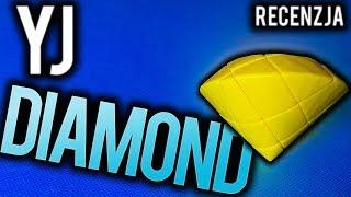 YJ Diamond Cube | Recenzja