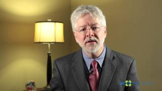 Dr. Miller talks about the risks and side effects of marrow donation