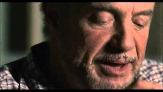 Mercy (2009) Trailer