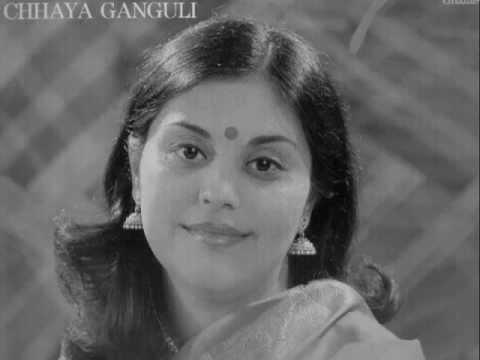 Video - https://youtu.be/747OW5-VjOI                           प्रस्तुत है सुन्दर मीरा बाई रचित  कृष्ण भजन          छाया गांगुली के  मधुर स्वर में                  जय श्री कृष्ण 🙏🌹🌹🌹