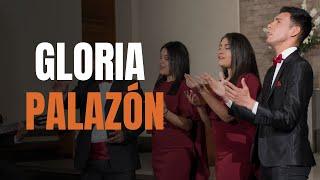 GLORIA Francisco Palazón - Coro Cantaré