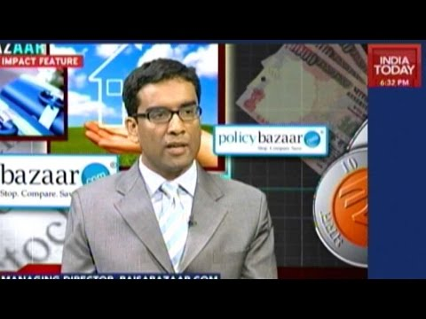 Policy Bazaar: Personal Loans To Clear Financial Debts