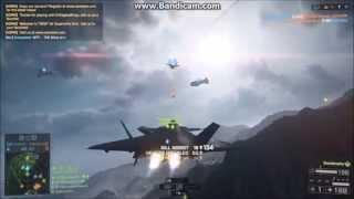 battlefield 4 27 2 air superiority altai j20