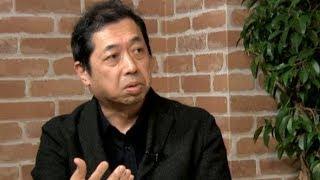 https://www.videonews.com/ マル激トーク・オン・ディマンド 第942回(...
