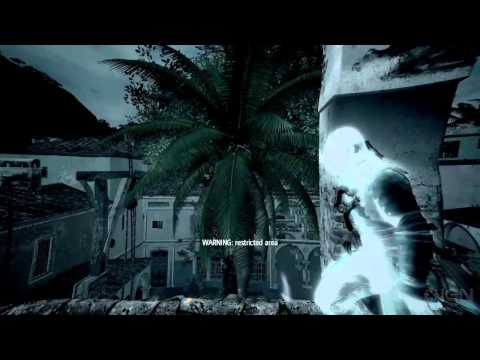 Assassin's Creed TĂĽrkiye