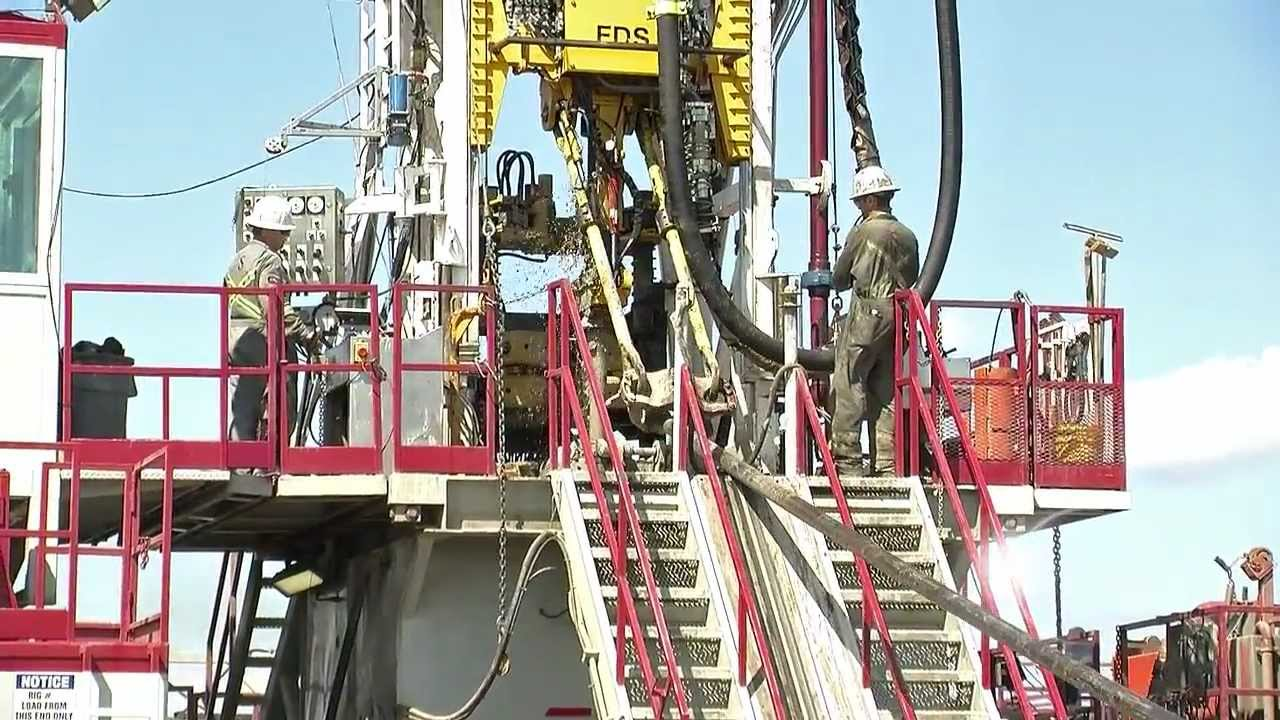 fds top drive tds 3000 drilling rig youtube rh youtube com Can Rig Top Drive Manual TDS 11 Top Drive Schematics