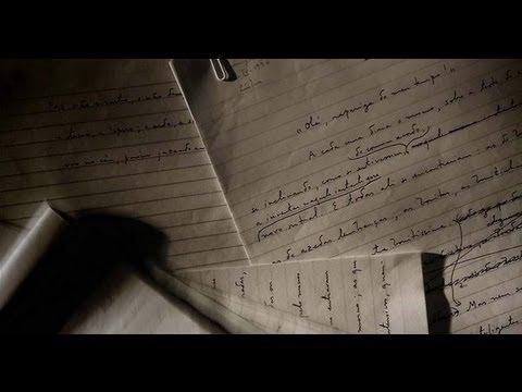 """Documentário """"David Mourão-Ferreira - Duvidávida"""" emitido na RTP 2"""