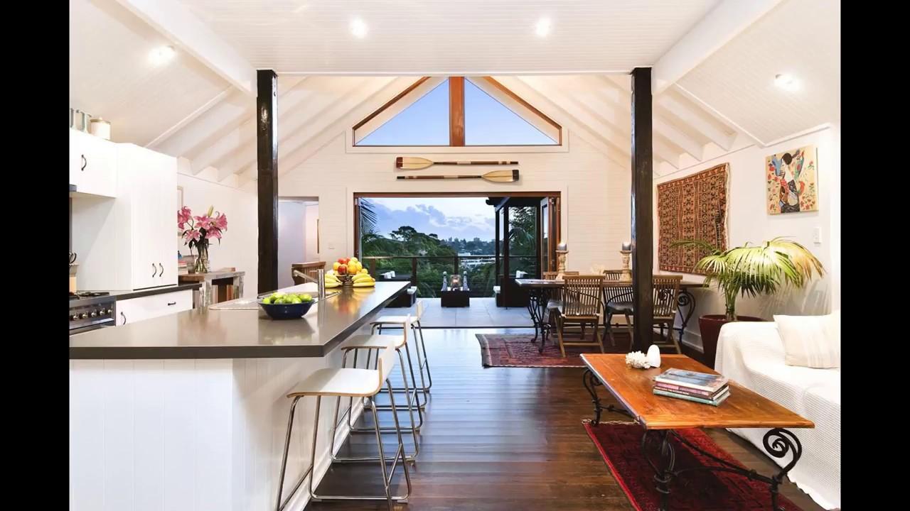 Home Interior Design Ideas Home Decorating Ideas Interior Design 2017 Youtube