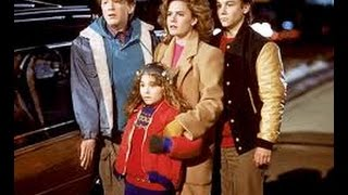 Adventures in Babysitting (2016) with Sofia Carson, Max Lloyd-Jones, Sabrina Carpenter movie