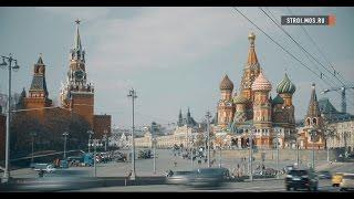 видео Виртуальные библиотеки появятся на всех станциях метро Москвы