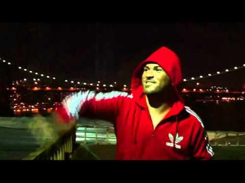 Brooklyn Bridge   Michael Bubblè