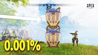 Apex Legends WTF & Funny Moments #41
