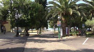 Camp Seget-Trogir