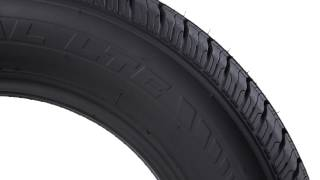 Futura 2000 LTE All-Season Radial Tire -- Pep Boys