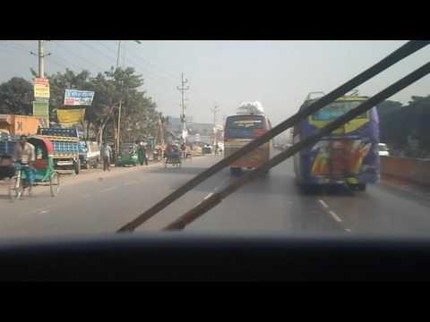 Econo Service 102 vs Asia Line caught by safi vai