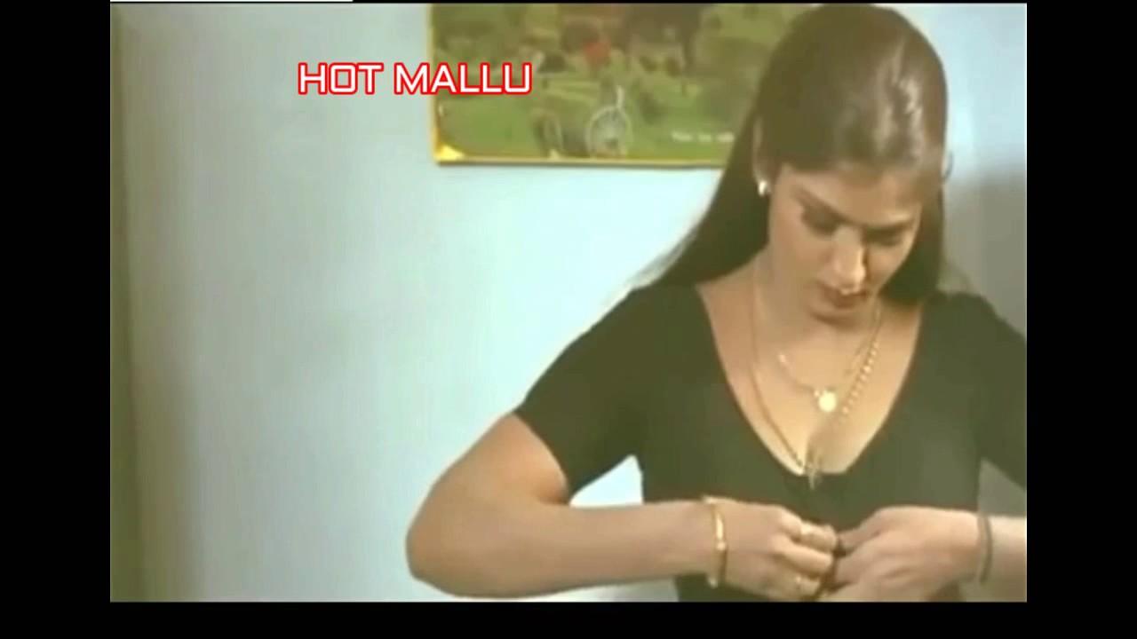 Melally nude hindi actres playing sex teen tits