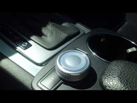 2010 Mercedes Benz C Class   Jack Key Nissan   Las Cruces, NM 88005