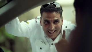 Akshay Kumar New Movie Trailer 2018