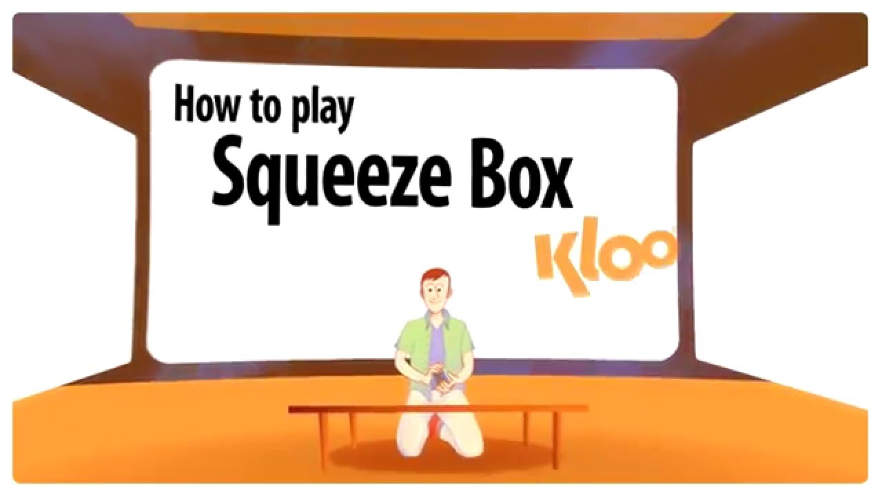 KLOO HOW TO TEACH YOURSELF SPANISH WITH KLOO GAME