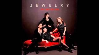 쥬얼리(Jewelry)  러브스토리( Love Story) (가사 첨부)