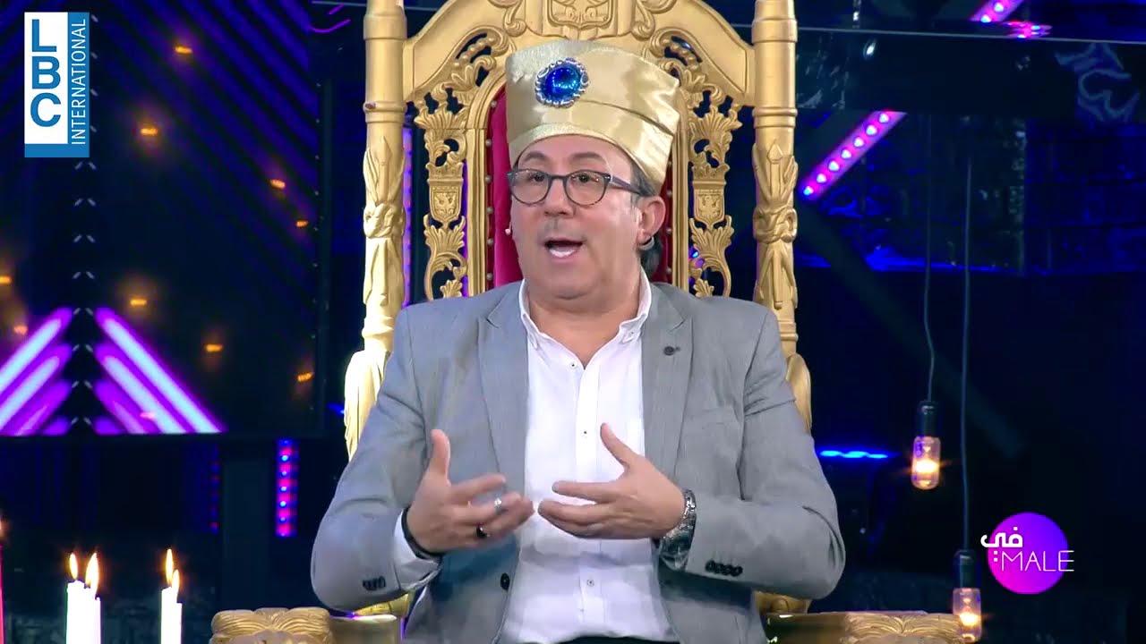 في male - هل يشارك الممثل محمد خير الجراح بالجزء الجديد من مسلسل -باب الحارة-؟  - 16:59-2021 / 1 / 23
