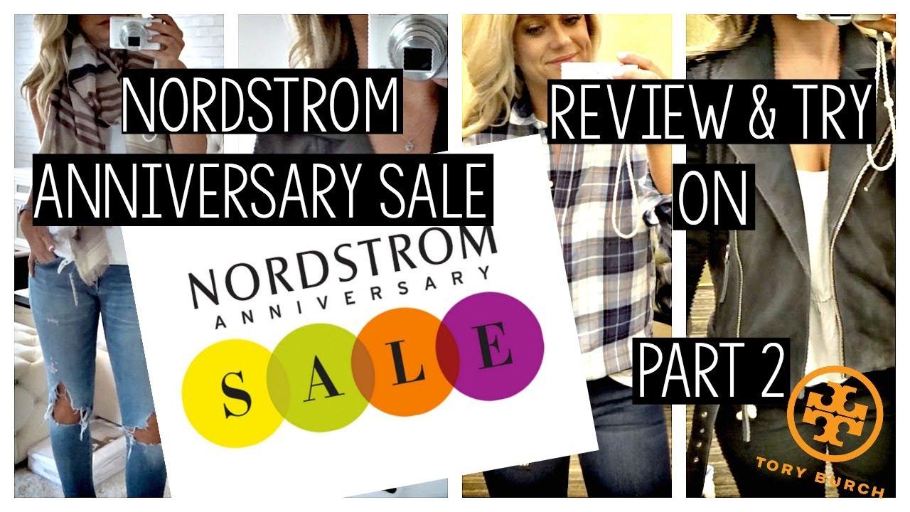 758536f185c Nordstrom Anniversary Sale