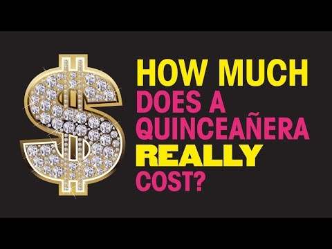 How Much Does a Quince REALLY Cost? (pt.1)
