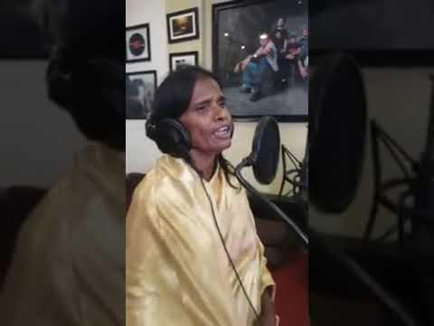 teri-meri-prem-kahani-full-songs?-teri-meri-kahaani-full-songs-ranu-mondal-&-himesh-reshammiya480p