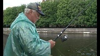 В Калининградской области  изменят правила рыбалки