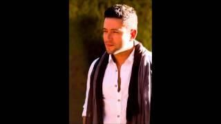 Ziad Bourji - Mesh Majnoun 2014 / زياد برجي- مش مجنون