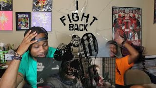 HANDLEZ MCGEE Drops One Of The BEST Freestyles Of The Year! | #HighOffLife Freestyle 071 | Reaction