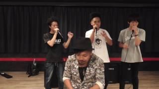 タッツィー ※ものまねタレント※ HP http://www.notitle.co.jp/tattsuy...