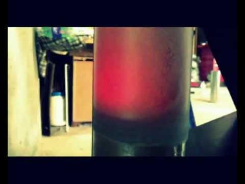 Estufa de hueso de aceituna casera youtube - Estufa de hueso de aceituna ...