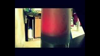 Estufa de hueso de aceituna casera - Estufa de hueso de aceituna ...