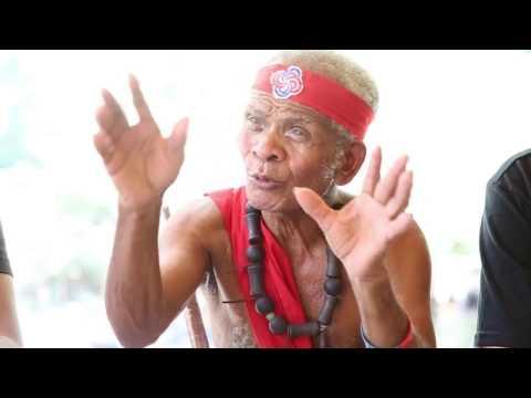 Corner10boys VLOG #1: Si Tata Kasoy at ang aytas ng Subic Bay