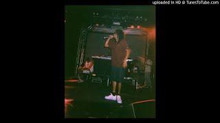 "[FREE] EARL SWEATSHIRT ""some rap songs"" TYPE BEAT 2019 - CAPTIVE! (prod. bigdipper77)"