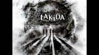takida - get me started lyrics