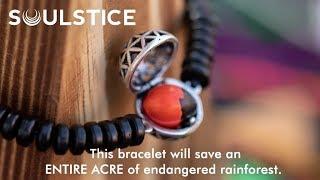 Soulstice Bracelets