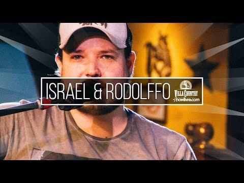 israel-e-rodolffo---marca-evidente-(ao-vivo-no-villa-country-showlivre-2019)