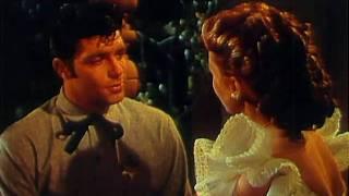 City of Bad Men  (1951) trailer