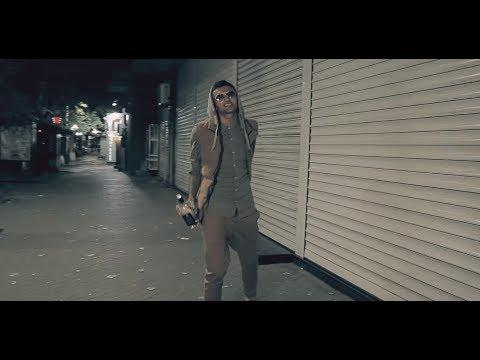 Sirius - Sxalvel Em Feat. Vrdo