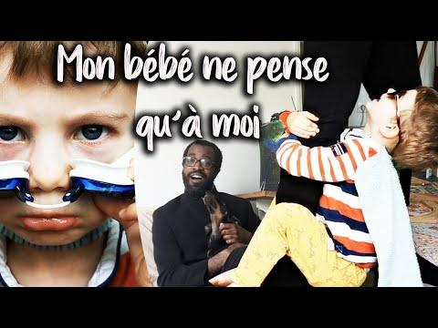 Vidéo MON BÉBÉ NE PENSE QU' À MOI - COVER NINA SIMONE - LES FRANGLAISES