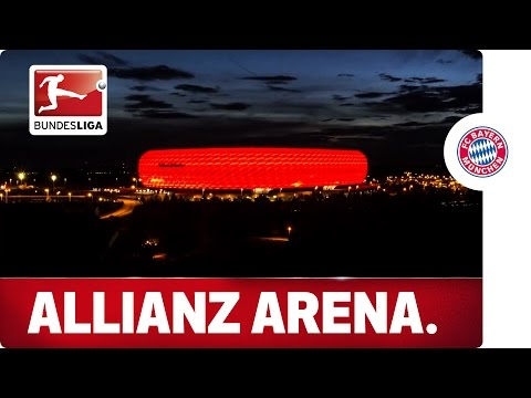 Copa Del Rey Barcelona Vs Sevilla Live