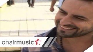 Jetim Me Babë E Nanë-pjesa 8 (Official Video)