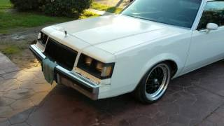aunnamed-4_O 1984 Buick Regal