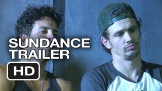 Repeat youtube video Sundance (2013) - Interior. Leather Bar. Trailer - James Franco Movie HD