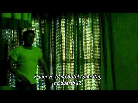 Trailer do filme O Maníaco das Estradas