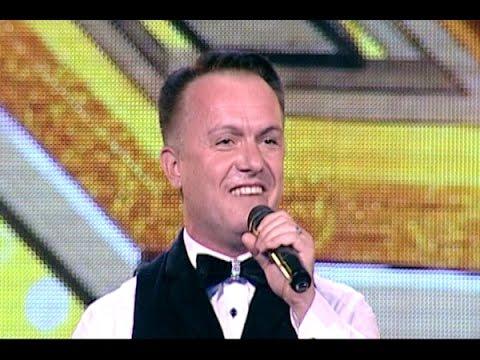 X-Factor4 Armenia-Auditions 8/Gevorg Davtyan/Caro Emerald - Liquid Lunch 27.11.2016