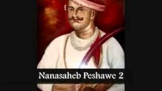 Labhale Amhas Bhagya Bolato Marathi