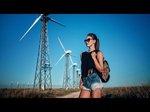 Best Music Mix 2017 | Electro House Club Mix 2017 | Top 100